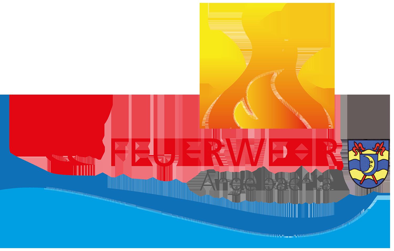Freiwillige Feuerwehr Angelbachtal