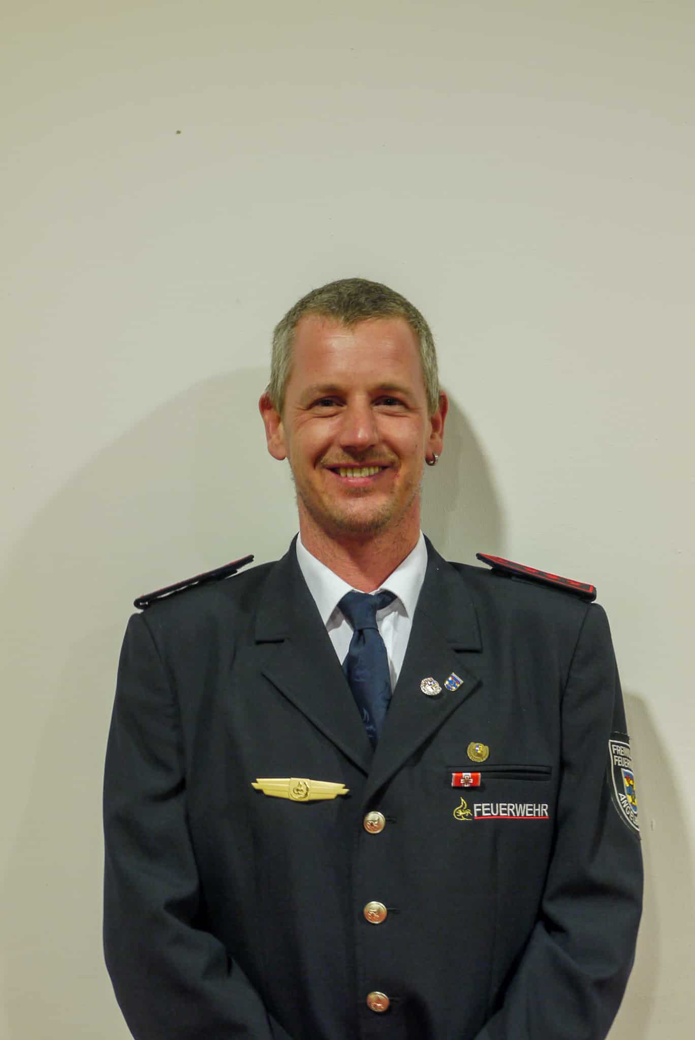 Thorsten Rettenbacher